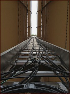 cabling_track